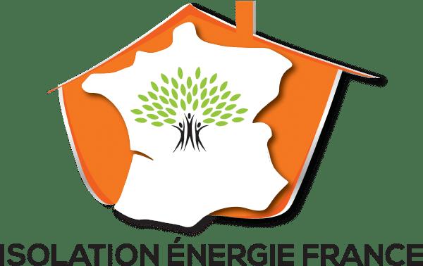 Isolation énergie France expert spécialiste