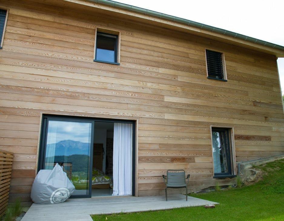 Isoler fenetre maison au prix 1 euro