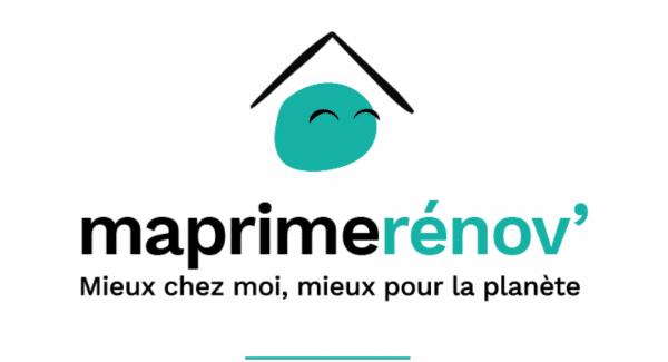 www isolation france