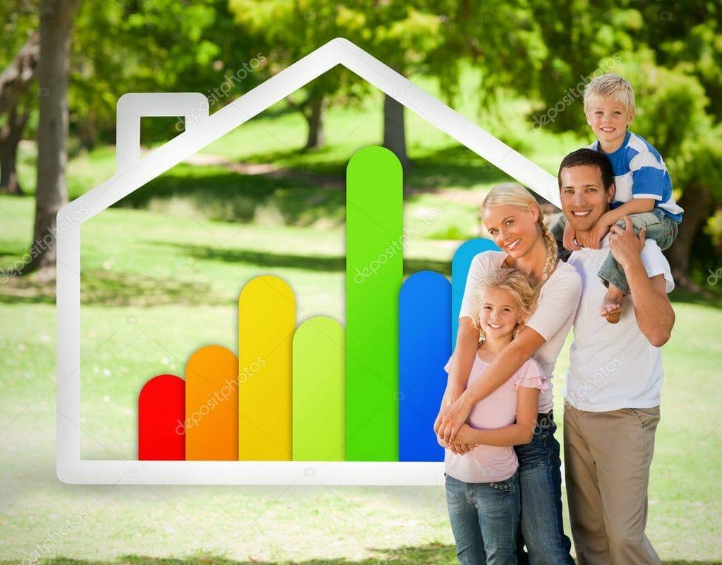 Isoler les combles maison 1 euro programme