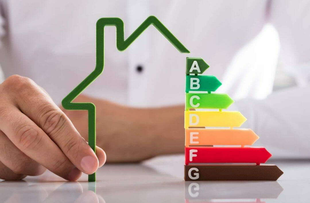 Isoler vides sanitaires maison énergie thermique