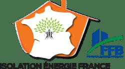 Entreprise experte isolation énergie france trappe accès vide sanitaire