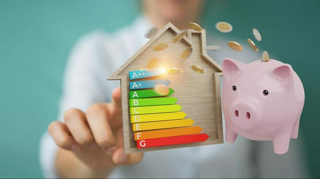 Économie énergie isolation comble perdu