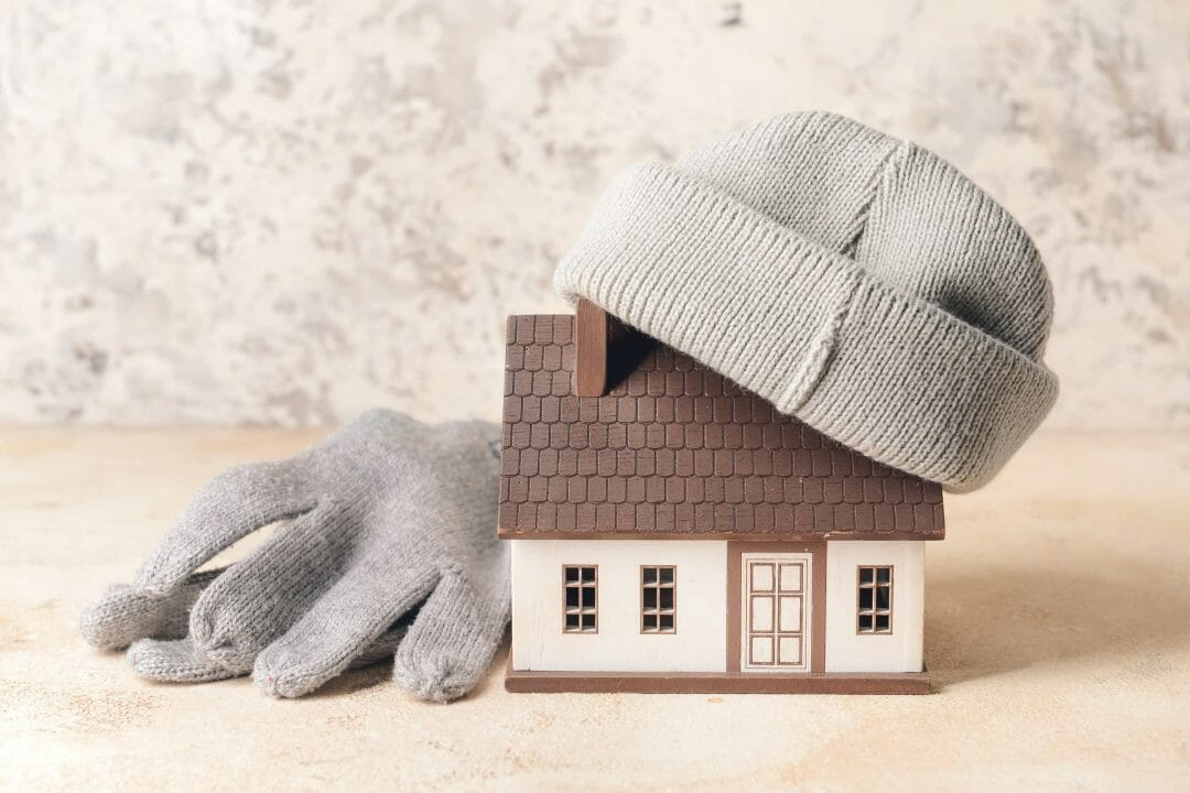 Isoler sa toiture prix 1 euro aide financière