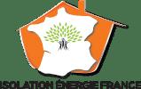 Isolation Énergie France entreprise spécialiste plafond