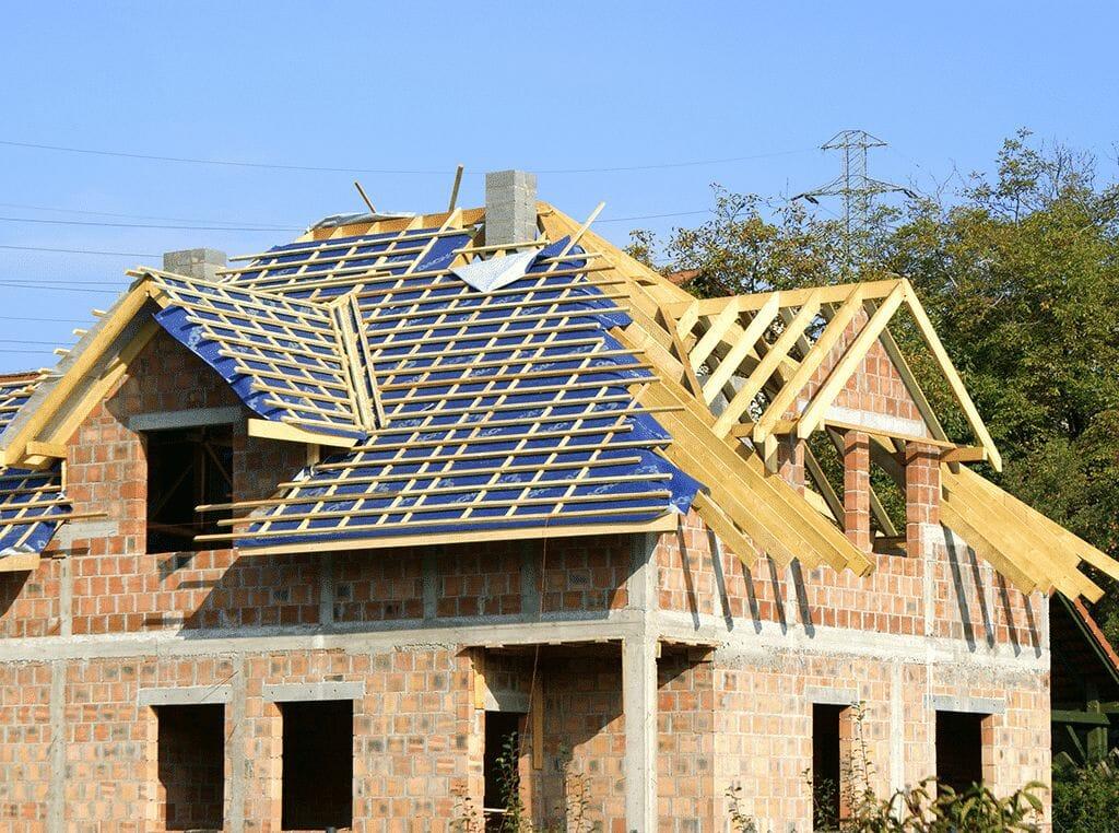 Isolation toiture Colmar